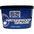 WATERPROOF GREASE 454 GR.